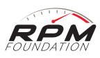 RPM Foundation