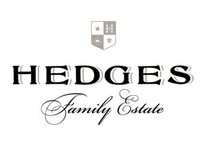 Hedges Family Estate