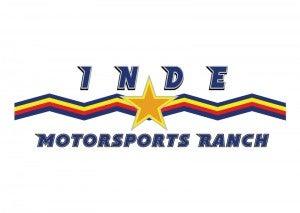 Inde Motorsports Ranch