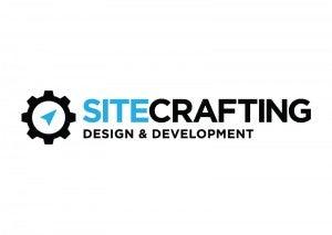 SiteCrafting