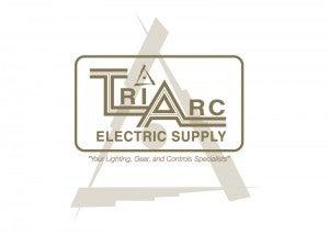 TriArc Electric Supply