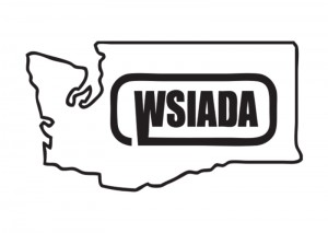 Washington State Independent Auto Dealers Association