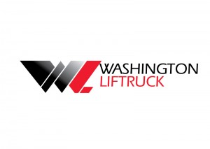 Washington Liftruck