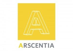 Arscentia