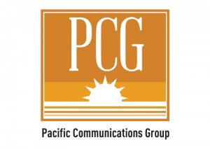 Pacific Communications Group