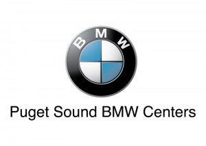Puget Sound BMW Centers