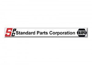Standard Parts Corporation
