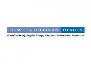 Tomsic Sullivan Design