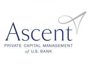 Ascent Private Capital Management