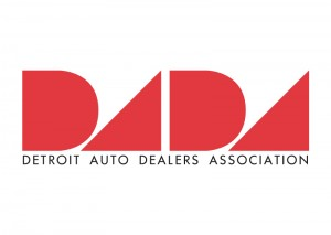 Detroit Auto Dealers Association