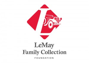 LeMay Family Collection at Marymount