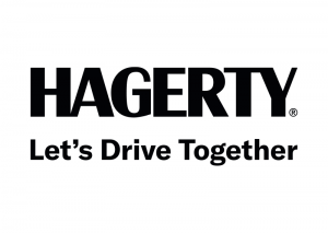 Hagerty Gallery Logo (1)