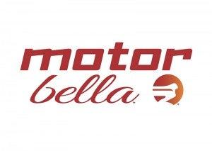 Motor-Bella-logo
