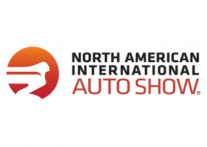 NAIAS Gallery Logo