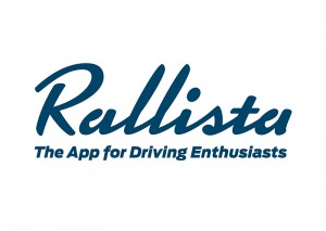 Rallista-logo