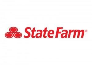 StateFarm Web Logo